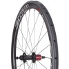 Zipp Speed Weaponry 303 Firecrest Tubular