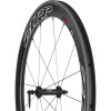 Zipp Speed Weaponry 404 Firecrest Carbon Clincher Black, 700c Rear Sram 11-Speed