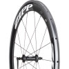 Zipp Speed Weaponry 60 Clincher Wheels White, Campagnolo
