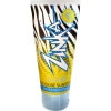 Zinka SPF 30 Clear Zinc Oxide Sunscreen