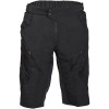 ZOIC Antidote Short - Men's