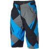 ZOIC Antidote Premium Short - Men's