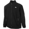 ZOIC Downtown Stretch Jacket - Men's