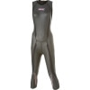 ZOOT Speedzoot 20 Sleeveless Wetsuit - Women