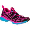 ZOOT Kalani 3.0 Running Shoe - Women's