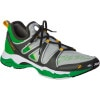 ZOOT Kane 3.0 Running Shoe - Men's