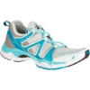 ZOOT Kane 3.0 Running Shoe - Women's