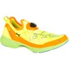 ZOOT Race 4.0 Running Shoe - Men's