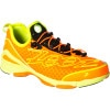 ZOOT TT 6.0 Running Shoe - Men's