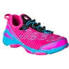ZOOT TT 6.0 Running Shoe - Women's
