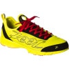 ZOOT Kiawe 2.0 Running Shoe - Men's