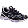 ZOOT Ultra TT 5.0 Running Shoe - Women's