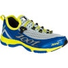 ZOOT Ultra Tempo 5.0 Running Shoe - Men's