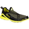 ZOOT Ultra Speed 2.0 Running Shoe - Men's