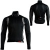 Zero RH + Stretch Control Jacket - Men's