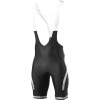 Zero RH + Kinesio Bib Short - Men's