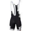 Zero RH + Ergo Bib Short - Men's