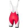Zero RH + Leader Bib Short - Men's