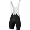Zero RH + Prime Bib Short - Men's