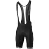 Zero RH + Off Road Bib Short - Men's