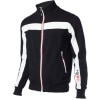 Zero RH + Team Classic Full-Zip Sweatshirt - Men's