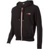 Zero RH + Corporate Full-Zip Hoody - Men's