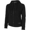 Zero RH + Corporate Full-Zip Hoody - Women's