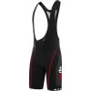 Zero RH + PW Dryskin Bib Short - Men's