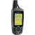 Garmin 60 CSX GPS Unit