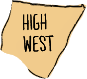 high-west-hover