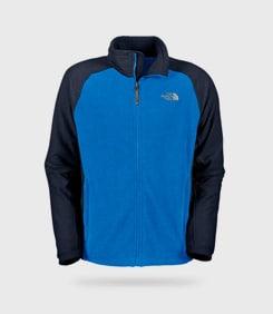 Shop Men's Jackets