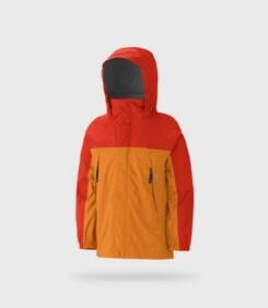 Shop Boys' Jackets