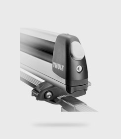 Shop All Thule