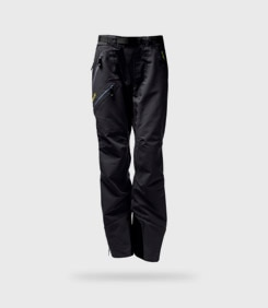 Men's Windstopper Pants
