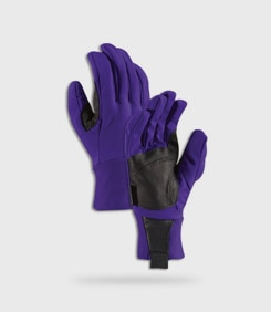 Windstopper Gloves