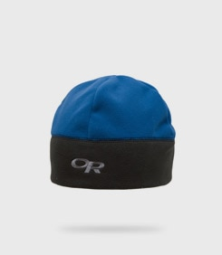 Windstopper Hats