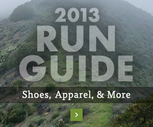 Run Guide