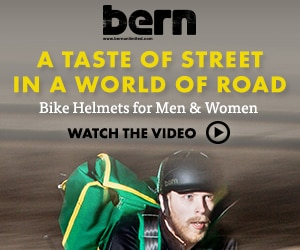 Bern Bike Helmets for Men & Women
