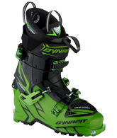 Vulcan TF Alpine Touring Boot