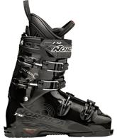 Patron Pro Ski Boot