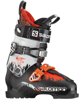 Ghost Max 130 Ski Boot - Mens