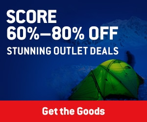 Up To 60-80 Off Outlet