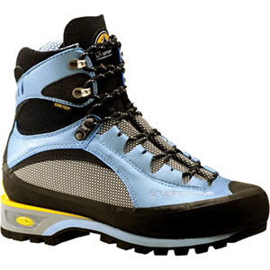 How to Choose the Right Hiking Shoes & Backpacking Boots ...