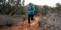 The Transition to Trail Running