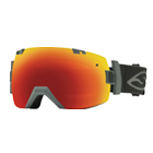 Smith IOX Interchangeable Goggle