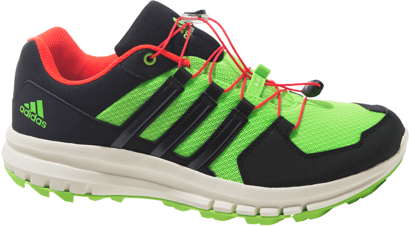 Adidas Duramo Cross Trail Running Shoe