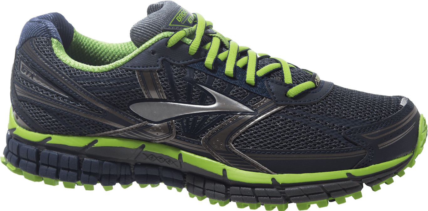 Brooks Adrenaline ASR 11 GTX