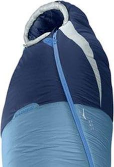 Mammut Sleeping Bags