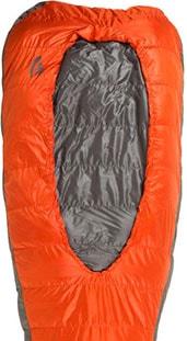 Sierra Designs Sleeping Bags