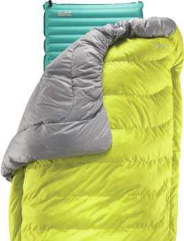 Therm-a-rest Sleeping Bags